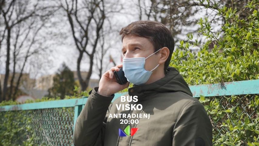 Linas_Kojala-Bus_visko