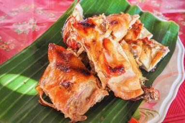 Tailando receptai (1)