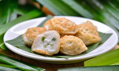 Tailando receptai (10)