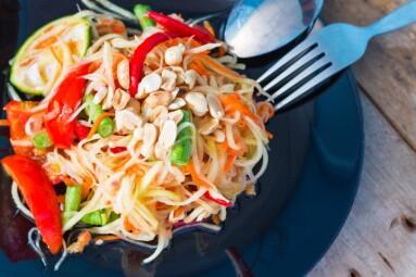Tailando receptai (12)