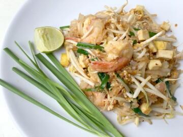 Tailando receptai (3)