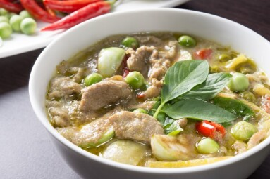 Tailando receptai (4)