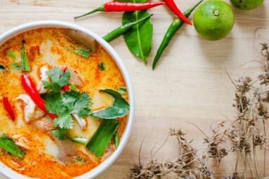 Tailando receptai (9)