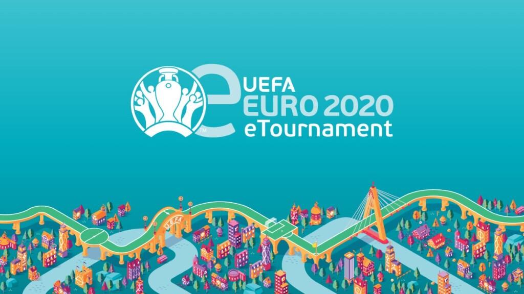 UEFA-eEURO-2020_LNKlt_1440x810px_cemp