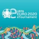 Per LNK – virtualaus UEFA čempionato finalas