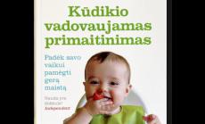 blw_knyga_padeduaugti