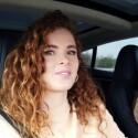 Lietuvoje dar nematytame projekte – dviejų žinomų merginų nuotykiai su automobiliais