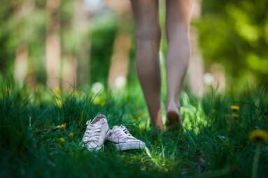 vaikščiojanti širdies nauda sveikatai hipertenzijos priežastis ir pasekmė