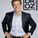 Daktaro Ozo patarimas siaučiant Covid-19 pandemijai: daug mylėtis