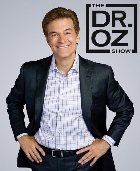 dr_oz_show_2020