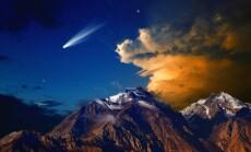kometos