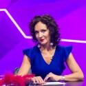 """LNK """"Kaukės"""" komisijos narė L. Gradauskienė: """"Spėlioti yra beprotiškai sunku"""": pirmas pamatyk naujas kaukes"""