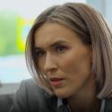 """Aktorė Eglė Ancevičiūtė: """"Esu įsimylėjusi, todėl ruduo toks gražus!"""""""