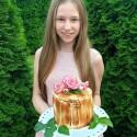 Prabangios vaikų gimtadienių mados: ugnies akrobatai, putų šou ir liepsnojantys tortai