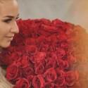 """Milita Daikerytė – apie turtingų tėvų dukros etiketę ir įtemptus santykius šeimoje: """"Teko kreiptis į psichologą"""""""