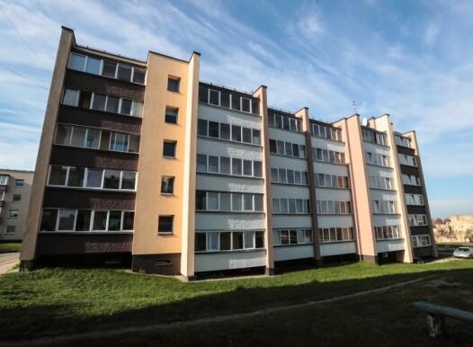 Molėtai_800x533