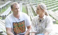 Viktorija Šaulytė ir Julius Mocka_800x450