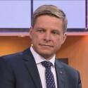 Skirmantas Malinauskas paatviravo, kiek kartų daugiau uždirba palikęs Vyriausybę