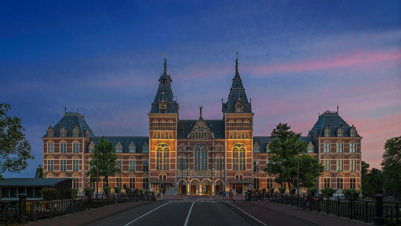 2 - rijksmuseum-Amsterdam - John Lewis Marshall_800x452