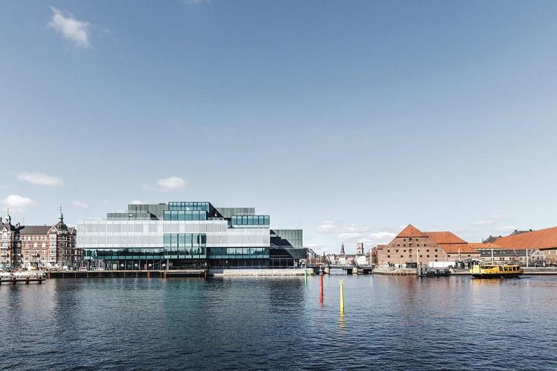 7 - Blox - Copenhagen_800x533