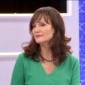 """Viena turtingiausių šalies moterų Jolanta Blažytė: """"Dažnai rajonų mokyklos augina vaikus alkoholizmui ir skurdui"""""""