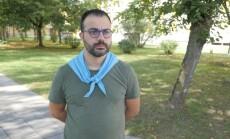 Gian Luca Demarco_800x450