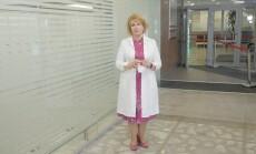 Irena Pivoriūnienė_800x450