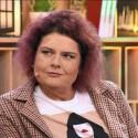 120 parduotuvių valdžiusi milijonierė Ugnė Usevičiūtė į filmavimą LNK laidoje iš Radviliškio ėjo penkias dienas