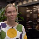 Sėkmingą startuolį įkūrusi lietuvė: didžiausia pradinė investicija yra laikas