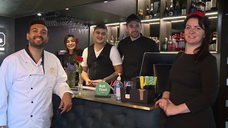 restoran01_800x450