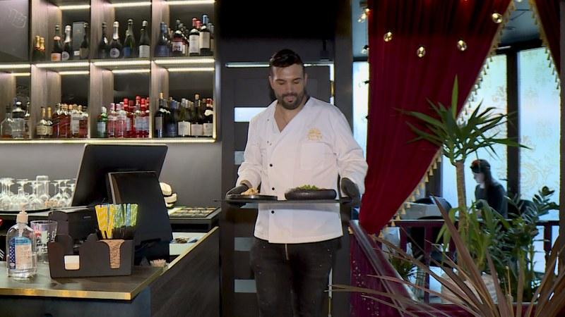 restoran02_800x450