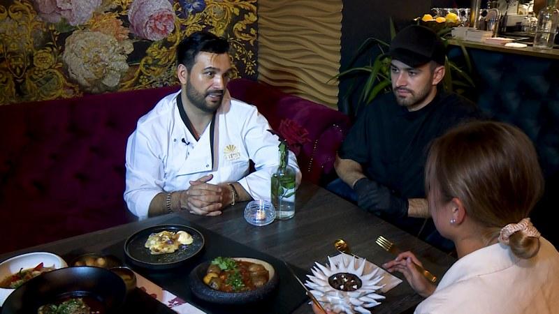 restoran06_800x450