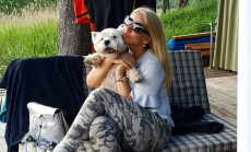 #sekmadienis #goodtime #flippoint #wakepark #bučkis #meilė