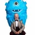 """Aktorius Giedrius Savickas: """"Didžiausia mano svajonė – susilaukti vaikų"""""""