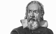 Galilėjus