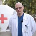 """Endokrinologai ragina pacientus ieškoti pagalbos: """"Nutukimas yra liga, kurią reikia gydyti"""""""