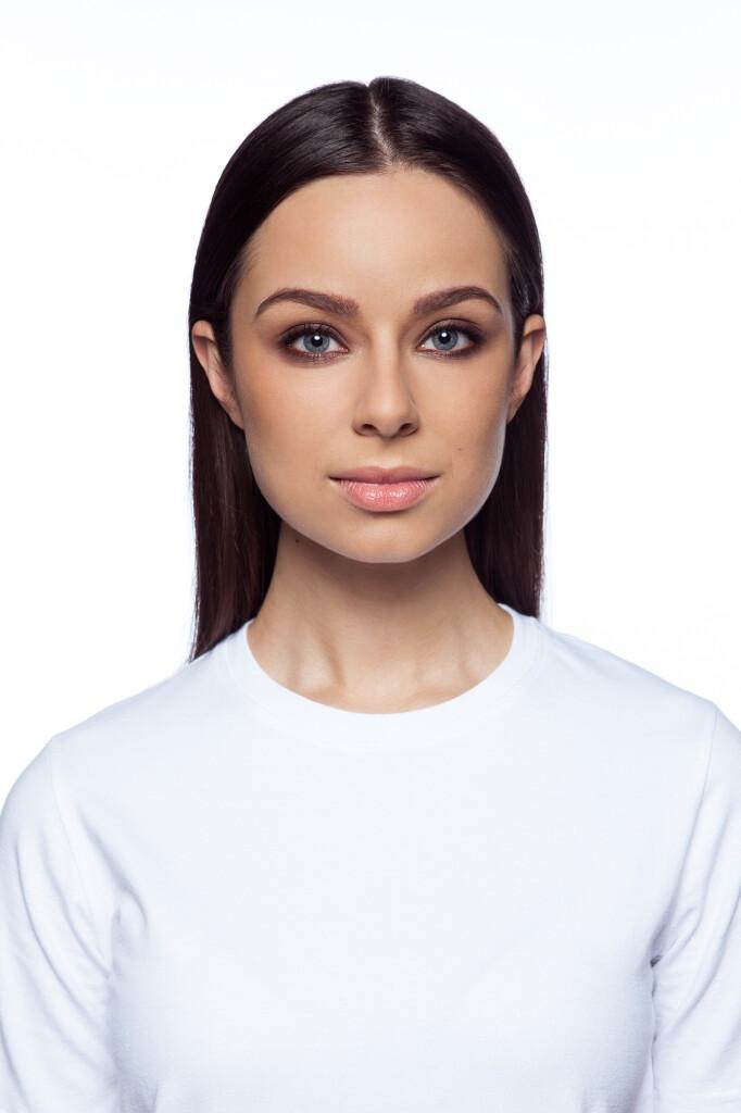 Justė Žičkutė