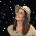 Laidų vedėja, krepšininkė ir radijo laidų vedėjas išleido dainą bei jos vaizdo klipą