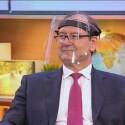 Viktoro Uspaskich mįslės bus įmintos šį vakarą: ar sirgo korona, kiek turi vaikų ir kokį verslą pradėjo Tailande