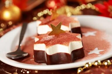 kalediniai desertai (1)