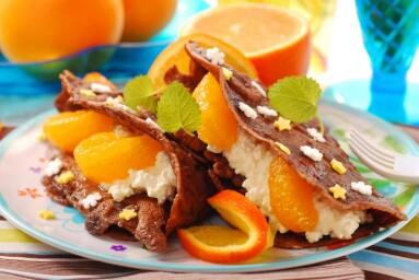 mandarinai (1)