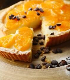 mandarinai (2)