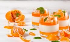mandarinai (3)