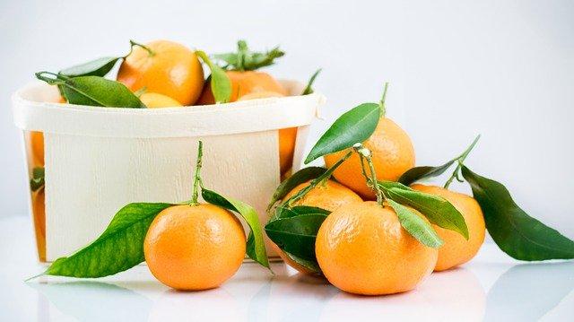 tangerines-1961725_640
