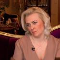 Į socialinius tinklus žengusi verslininkė Rasa Stonienė patyrė žiaurų smūgį: tyčiojosi iš išvaizdos, vyro, vaikų ir net nėštumo