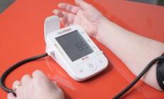 Kraujospūdžio aparatas 2_800x450