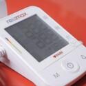 Kardiologai ragina susirūpinti širdies veikla: kraujospūdžio matavimo aparatas turėtų būti kiekvieno namų vaistinėlėje