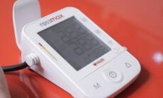 Kraujospūdžio aparatas_800x450