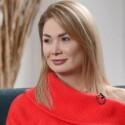 Natalija Bunkė naujoje Indrės Stonkuvienės laidoje prabilo apie gėdingą epizodą: kita verktų mėnesį laiko