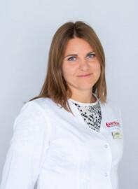 Neringa_sakalauske_seimos_gydytoja-cr-322x441